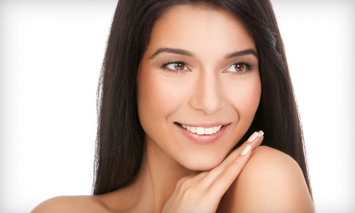 Regency Healing Medical Clinic - Mansfield: $99 for a Medical-Grade HydraFacial at Regency Healing Medical Clinic in Mansfield ($200 Value)