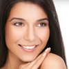 51% Off Medical-Grade HydraFacial in Mansfield
