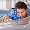 Up to 78% Off Auto Auction Commission or Detailing