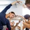 60% Off Adult Dance Classes