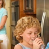 EMAIL: 63% Off Purified Water in Oakville