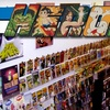 $10 for Comic Books and Collectibles