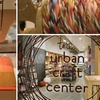 Up to 57% Off at Urban Craft Center