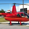Up to 52% Off Tour from Charleston Helicopters