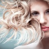 Up to 54% Off Hair or Nail Services