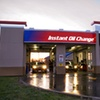 Valvoline Instant Oil Change - Up to 55% Off
