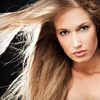 Up to 51% Off Salon Services in Leola