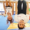 Up to 52% Off Children's Gym Classes or Gym Time