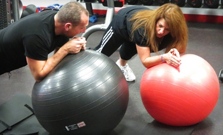Snap Fitness of Mahwah thanks you for your loyalty - Snap Fitness of Mahwah in Mahwah