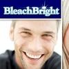56% Off BleachBright Teeth Whitening