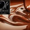 Half Off Chocolates at Oh! Chocolate