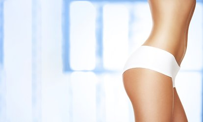 image for One, Three or Six Sessions of Ultrasound Cavitation at OSM Cosmetic Clinic (Up to 62% off)