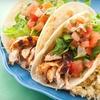 $10 for Mexican Food at Costa Vida