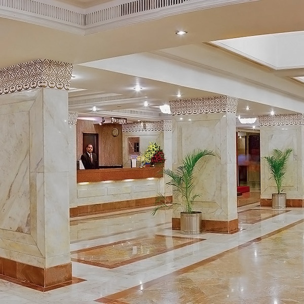 India Tour With Hotel And Air From Smartours In Jaipur In Groupon Getaways