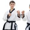 Up to 92% Off Classes at Chosun Taekwondo Academy