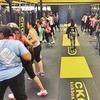 75% Off Kickboxing Classes at CKO Hanover