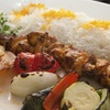 38% Off Middle Eastern Food at Mama Ayesha's