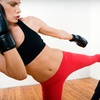 Up to 88% Off Kickboxing Classes