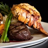 Up to 59% Off Steak and Seafood at Nautical Nellies