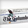 "Up To 52% Off ""The Columbus Dispatch"" Subscription"