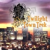 Phoenix Twilight Town Trek - Downtown Phoenix: $50 for a Two-Person Team Entry to the Twilight Town Trek on Saturday, May 15 ($100 Value)