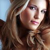 Up to 67% Off Hair Services at Darrell Barrett Salon in Timonium