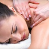 Up to 65% Off Spa Packages in Copley