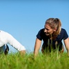 Up to 85% Off Boot-Camp Classes in Chanhassen