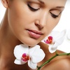 Up to 53% Off Spa Package or Facial in Marietta
