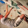 Up to 51% Off Indoor Climbing Classes