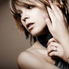 Up to 52% Off Salon Services in Annapolis