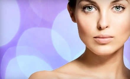 Jeta Skin Care and Laser Center - Jeta Skin Care and Laser Center in Chicago