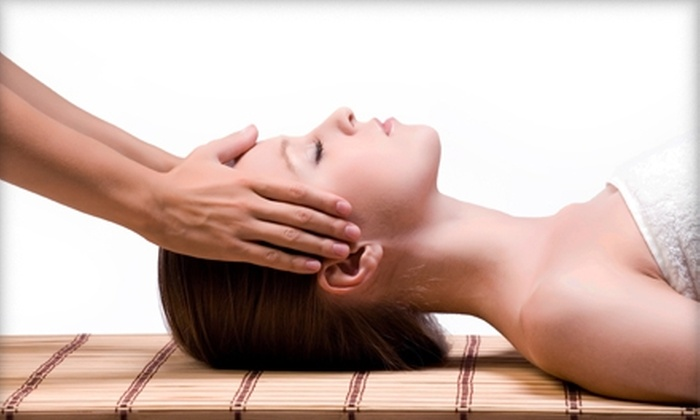 Skin Zen Spa - Gateway: $25 for $60 Worth of Spa Services at Skin Zen Spa