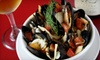 Mojo Tapas Restaurant and Bar - St. Louis: $12 for $25 (or $30 if Redeemed Monday–Wednesday) Worth of Tapas and Drinks at Mojo Tapas Restaurant & Bar