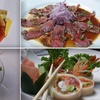 Deep Sushi - East Dallas: $25 Worth of Sushi and Drinks at Deep Sushi