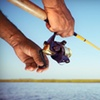 Up to 53% Off Fishing Trip in Minaki