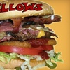 $8 For Sandwiches and More at Big Fellows