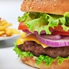 $10 for American Diner Fare at Gunther Toody's