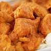 $10 for Indian Fare at Standard India Restaurant