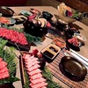 Up to 52% Off Korean Barbecue at Tangier Korean BBQ