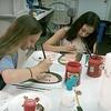 Half Off Kids' Summer Art Camp in Franklinton