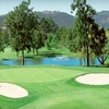 Up to 65% Off Golf Outing or Practice