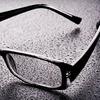 86% Off Frames for Prescription Glasses