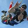 $74 Off Tandem Skydive in Sonoma County