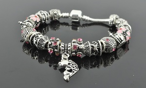 Inspirational Collection: £14.95 Towards Jewellery for £7.50 at Inspirational Collection