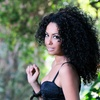 50% Off an All-Natural Hair Smoothing and Conditioning Treatment