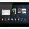 $259 for a 10'' Motorola HD Xoom Tablet