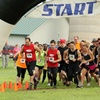 Up to 41% Off Race Entry and Perks at Mud and Music Mayhem
