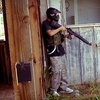 Up to 63% Off All-Day Outing at Kapolei Airsoft