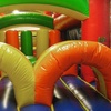 Up to 61% Off Mini Golf or Bounce Session in Bradenton